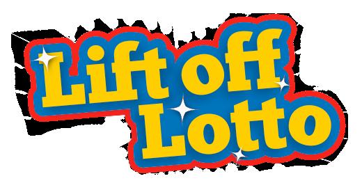 Lift Off Lotto